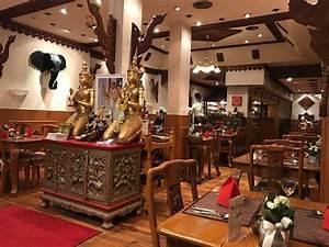 Restaurant Bad Neuenahr : chang thai bad neuenahr ahrweiler restaurant bewertungen telefonnummer fotos tripadvisor ~ Eleganceandgraceweddings.com Haus und Dekorationen