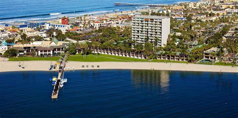 Catamaran Hotel San Diego Live Cam by San Diego Hotels Catamaran Resort And Spa San Diego Ca