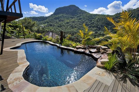 Swimming Pools In South Brisbane