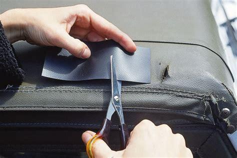 ratgeber cabrio zehn tipps rund ums cabrio autobildde