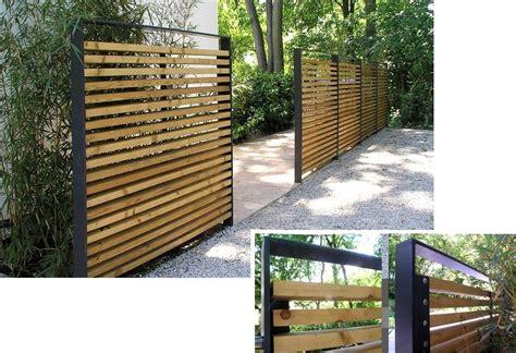 Garten Ideen Bambus by Garten Bambus Sichtschutz Garten Ideen Sichtschutz Garten