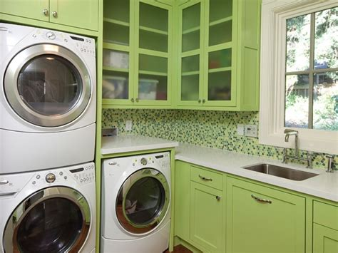 Laundry Room Ideas Freshomecom