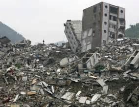 Image result for earth quake damage