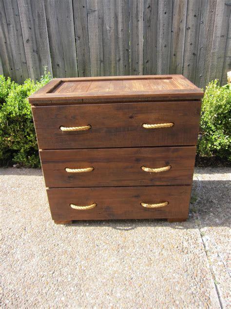 40 Inch Wide Dresser by End Of October Sale Lindauer Designs