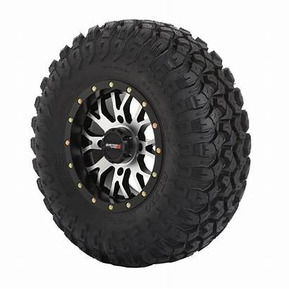Rt320 System Trail Race Tires Octane 32x10