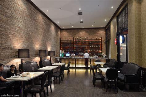 cafe republiq chic international cafe offers quality all