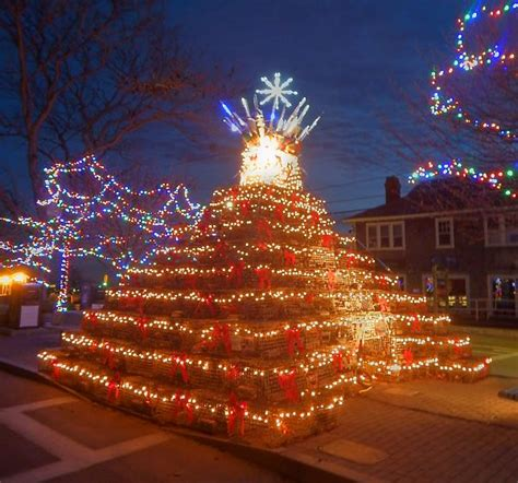 Cape Cod Events Top Picks On The December 2017 Calendar