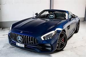 Auto Mieten In Dubai : auto zu vermieten sch nes auto mieten mieten von sch nen ~ Jslefanu.com Haus und Dekorationen