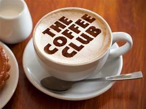 Case Study  Coffee Club Ranks  1 Within A Week