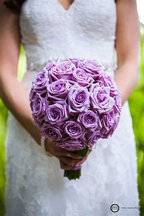 lavender rose bouquet wwwsignificanteventsoftexascom
