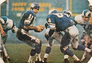blogovich cold weathersnow game vikings bears