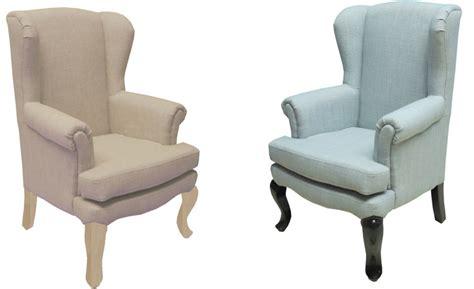 fauteuil adulte pour chambre bebe fauteuil de style pour enfant quax luxury armchair