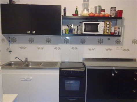 photo cuisine ikea chambre a coucher moderne romantique