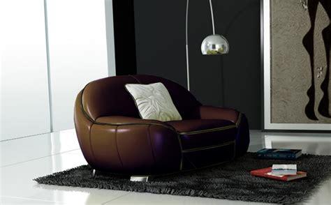canape d angle 10 places canapé en cuir italien 3 places modèle cotton