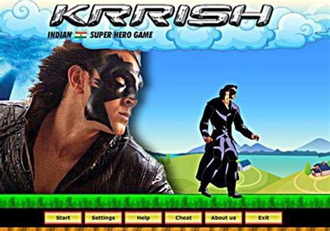 bollywood movies turned  video games indiatv news