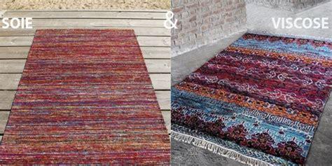 nettoyer un tapis en soie nettoyage tapis orientaux with nettoyer un tapis en soie awesome