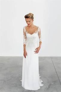 robe de mariage civil modele de robe de mariage civil anvilcreativegroup