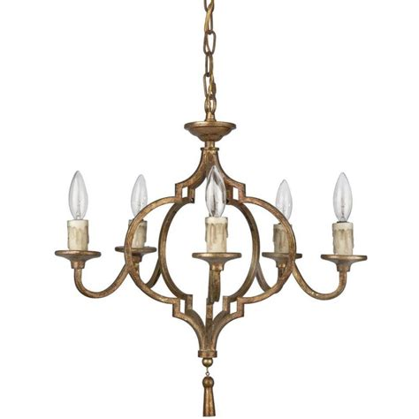 wrought iron country wrought iron chandeliers primitive wrought iron