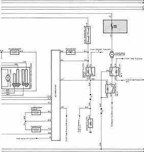 Tamarack Central Locking Wiring Diagram