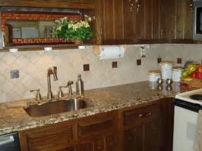 backsplash tiles for kitchen ideas pictures ceramic tile ideas iii design bookmark 9795