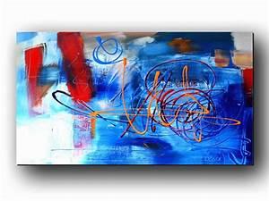 Tableau Peinture Pas Cher : acheter tableau peinture pas cher my preziosa ~ Teatrodelosmanantiales.com Idées de Décoration