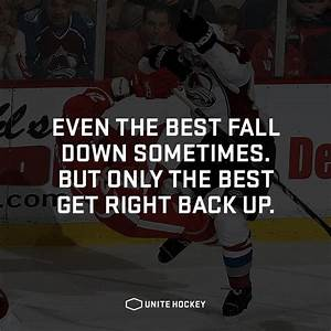17 Best images ... Ice Ball Quotes
