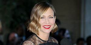 "Vera Farmiga to Star in ""Godzilla: King of the Monsters ..."