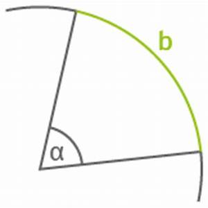 Kreismittelpunkt Berechnen : kreisausschnitt kreisbogen und kreisabschnitt ~ Themetempest.com Abrechnung