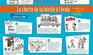 La Charte De La La U00efcit U00e9  U00e0 L U2019 U00e9cole