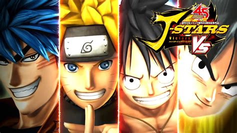 Anime Adventure Online Games Must Buy Anime Games Of 2015 Ps4 Xb1 Pc Youtube