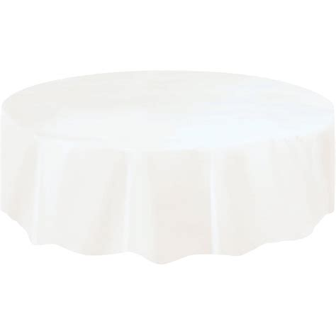 100 round outdoor tablecloth with umbrella hole uk