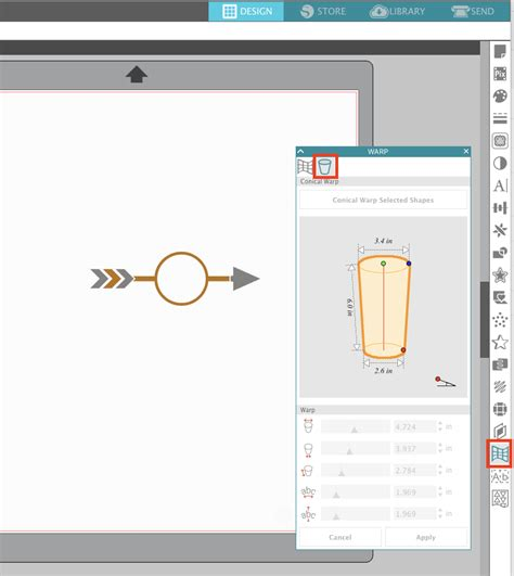 silhouette design studio how to make designs curve in silhouette studio meet the