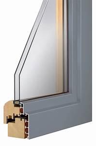 tarif porte d entree 5 prix fenetre aluminium lapeyre With tarif porte d entrée