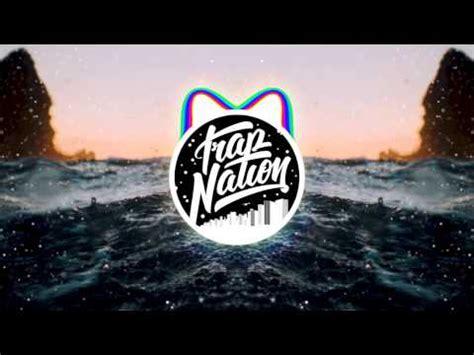 flume   feat tove lo illenium remix doovi