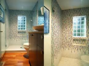 ideas for remodeling small bathroom bathroom remodeling 5 bathroom tile ideas from portland