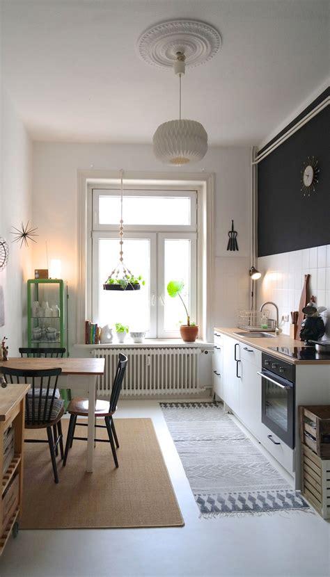 deckenlampe wohnzimmer schoener wohnen awesome wohnzimmer