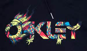 converse designs oakley x neochaedge themed designs for limited edition new year t shirt hoodie
