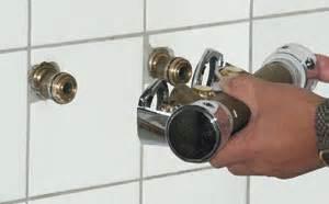 S Anschluss Armatur : schritt f r schritt ~ Watch28wear.com Haus und Dekorationen