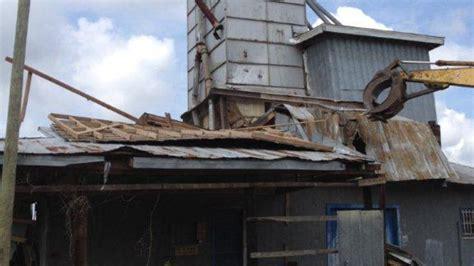 allens scrap metal llc hometown demolition