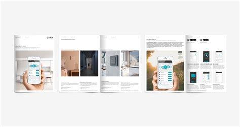 gira e net order enet smart home brochure free of charge