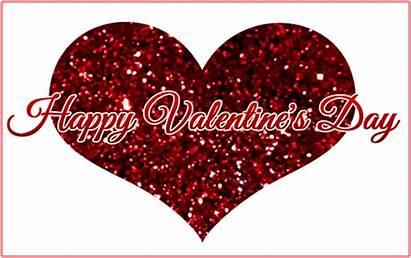 Happy Valentines Boyfriend Girlfriend Valentine