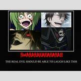 Higurashi Laugh | 600 x 450 jpeg 57kB