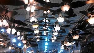 Menards Ceiling Fans With Lights Menards 2013 Ceiling Fan Department Youtube