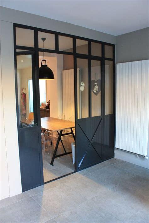 cuisine style atelier artiste photo porte de cuisine de style atelier d 39 artiste