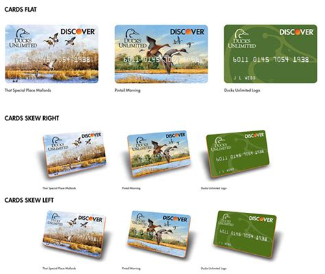 discover credit card designs discover credit card designs daily ui credit card