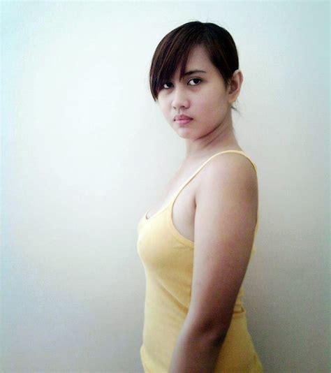 Foto Memek Mulus Pembantu Cantik Foto Cewek Bugil Foto