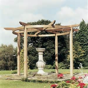 Small Table With Bench by Top 20 Pergola Designs Plus Their Costs Diy Home