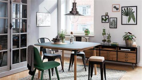 industrie chic wohnzimmer westwing