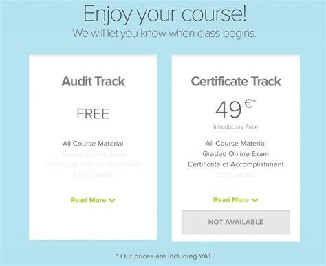 digital media marketing certificate digital and social media marketing mooc free to learn