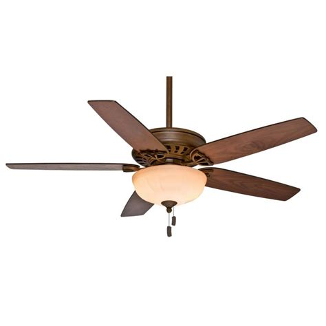 flush ceiling fan with light shop casablanca concentra gallery 54 in acadia downrod or